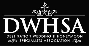 DWHSA-Main-Logo-black-and-white